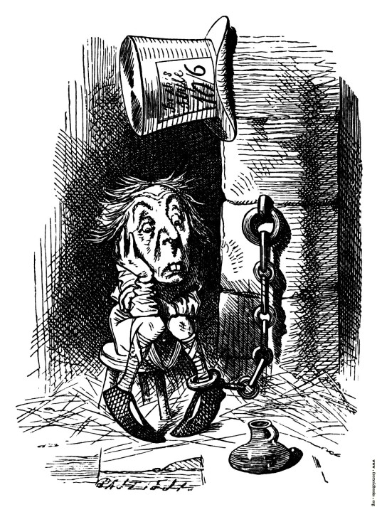 096-mad-hatter-in-chains-q90-1272x1712