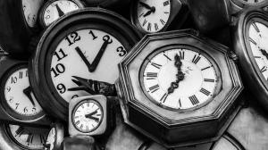 lazare-clocks