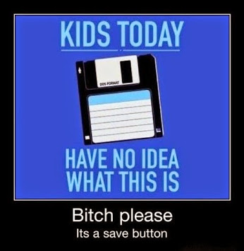 Kids-Today-Have-No-Idea-What-This-Is