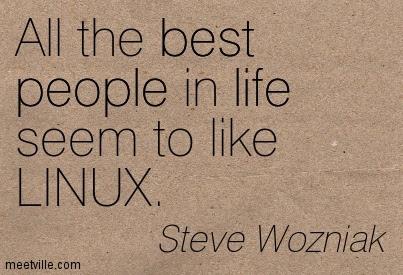 Quotation-Steve-Wozniak-life-best-people-Meetville-Quotes-235195