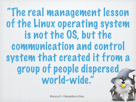 why-linux-is-so-successful.001