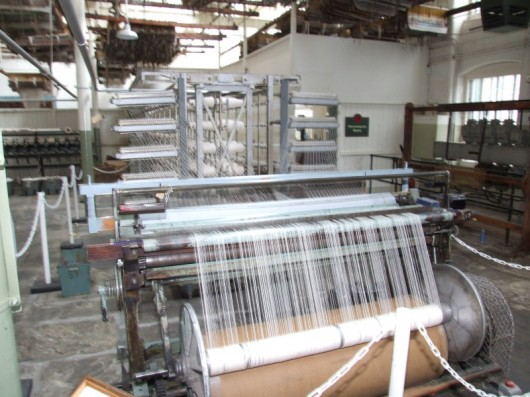Queen_Street_Mill_Warping_5369
