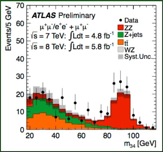 Atlas04