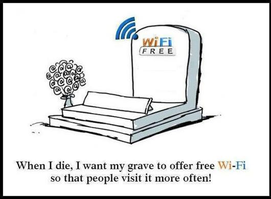 free-funny-lol-rip-Favim.com-1794552