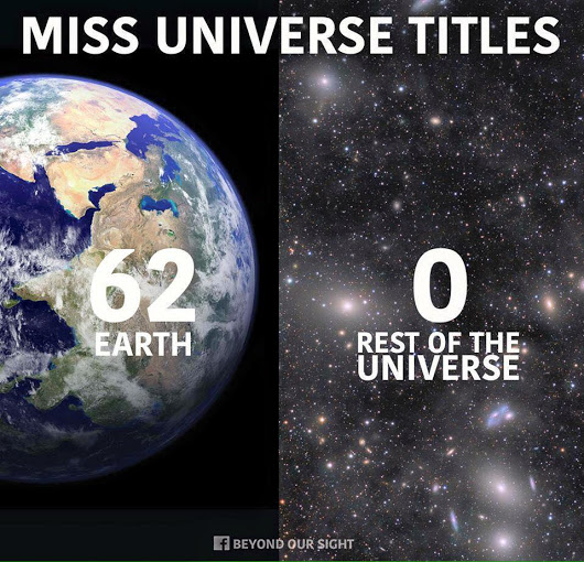 Miss Universe titles-Earth 62--10382841_1272876956071062_374144138625503772_n