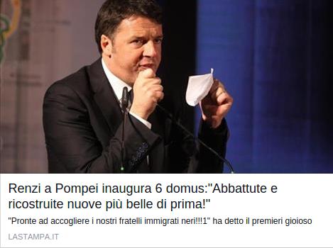 restauro_pompei_renzi