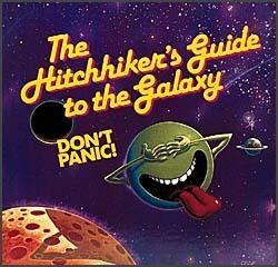 hitchhiker_guide