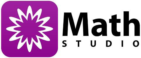 mathstudio-logo