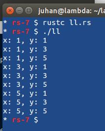rs7-6