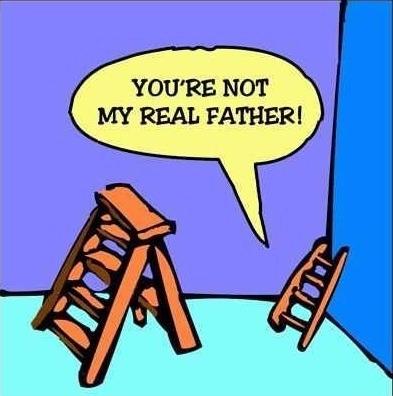 step-ladder-52290
