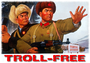 troll-freesmall