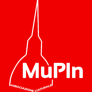 logo-mupin