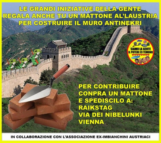 muro_austria