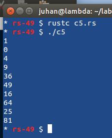 rs49-5