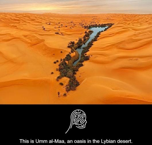Umm al-Maa