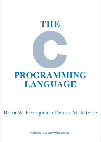 The_C_Programming_Language,_First_Edition_Cover