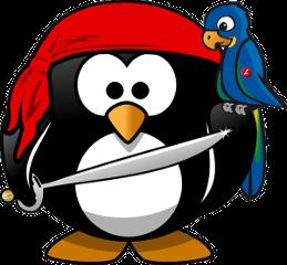 l_linux