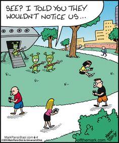 phone-humour