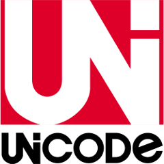 unicode_logo