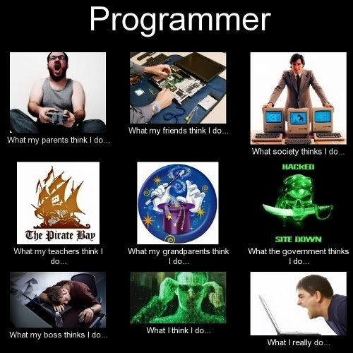 frabz-programmer-what-my-parents-think-i-do-what-my-friends-think-i-do-1e5a2b