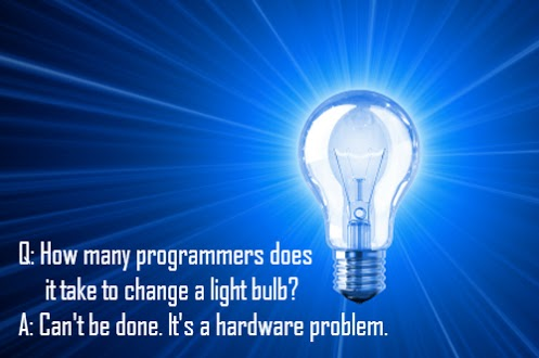 how-many-programmers-does-it-take-to-change-light-bulb