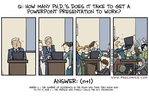 how-many-phd