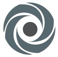 repl-it-logo