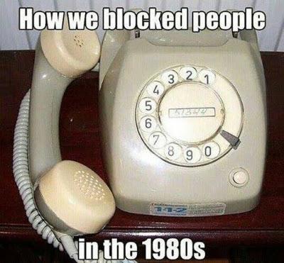 how_we_blocked_people