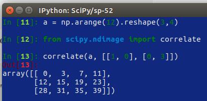 Python   Ok, panico   Pagina 7