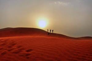 E-Bo-Oman