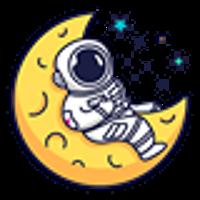 astro-moon