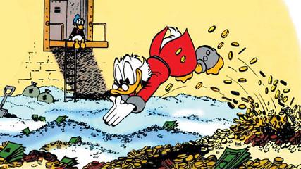 Scrooge-McDuck-Money-Bin-1000x562