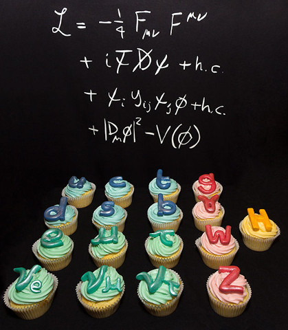 slide_9_physics_cakes