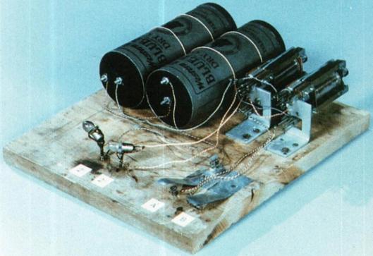 Stibitz-binary-adder